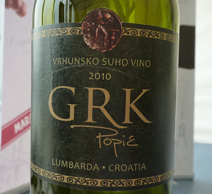 Grk-Popic1