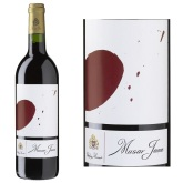Libanesisk rødvin