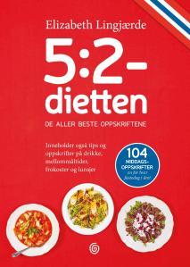 5 2 dietten flere oppskrifter_STOR