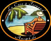 Guadeloupe langustine