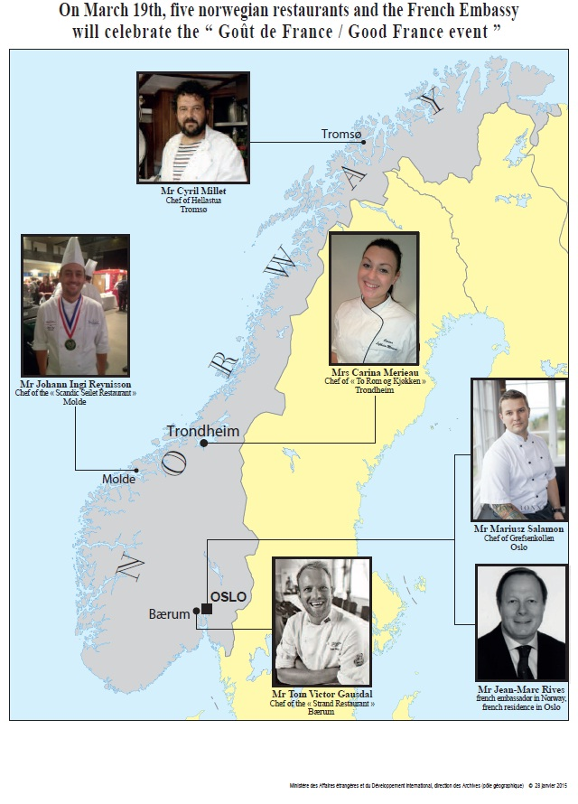 5 norwegian chefs-2