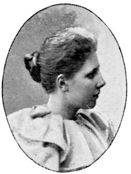 Elsa_Beskow_-_from_Svenskt_Porträttgalleri_XX