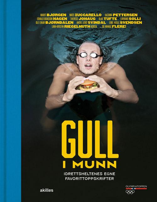 gull-i-munn-kokebok-15-omslag-hele